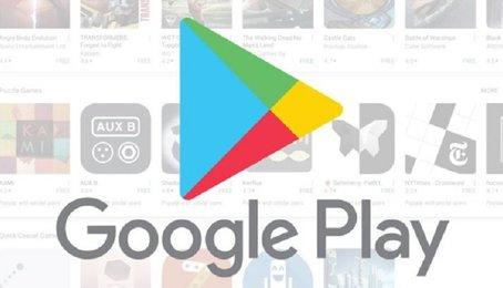 Khắc phục lỗi không đăng nhập vào CH Play, không truy cập được CH Play trên điện thoại Android