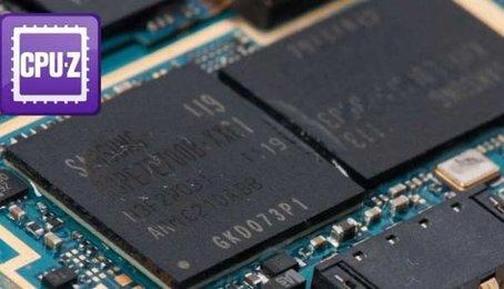 Cách kiểm tra smartphone dùng chip 32-bit hay 64-bit?