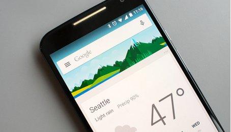 Những phím tắt chắc chắn bạn cần biết trên điện thoại Android