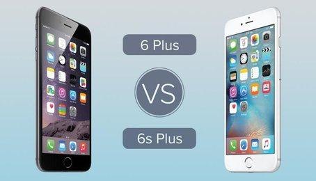 Chú ý iPhone 6S và 6S Plus có nguy cơ bị Brick: Khắc phục thế nào?