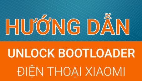 Cách kiểm tra điện thoại Xiaomi đã nhập tài khoản Unlock chưa? Kiểm tra số ngày, giờ còn để cài đặt Tiếng Việt trên điện thoại Xiaomi 2020