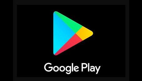 Tổng hợp những ứng dụng âm thầm trộm tiền của người dùng trên điện thoại Android