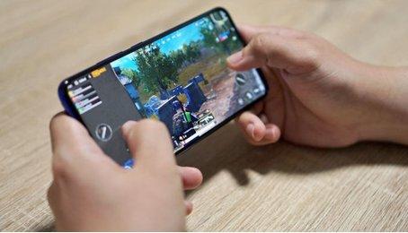 TOP những chiếc điện thoại chơi Game tốt nhất hiện nay
