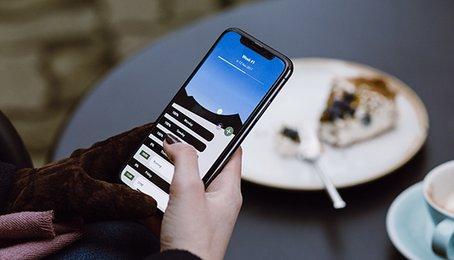 Mấy cách khôi phục lại tin nhắn đã xóa trên iPhone cực kỳ đơn giản, chắc chắn thành công