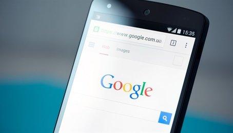 Mẹo thay đổi DNS trên điện thoại Android đơn giản nhất, nhanh nhất