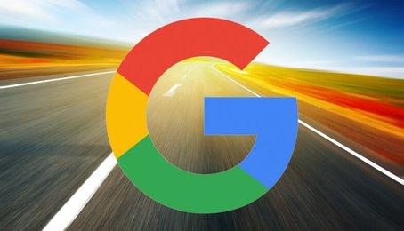 Mẹo tìm nhanh hình ảnh có độ phân giải cao (từ 4K – 16K) trên Google