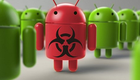 Cẩn thận với mã độc ẩn sau những ứng dụng tối ưu trên điện thoại Android