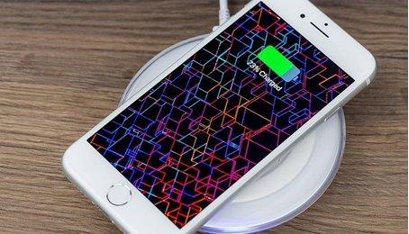 Những smartphone vừa đẹp vừa mạnh mẽ trong tầm giá 6 đến 8 triệu đồng