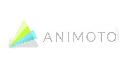 Tạo Video ngắn cực nhanh và ấn tượng trên điện thoại bằng Animoto Video Maker
