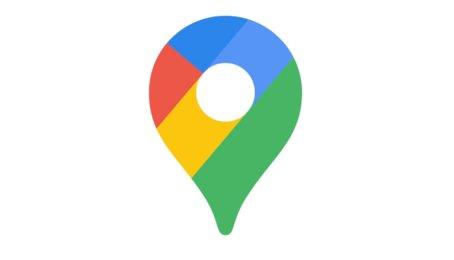 HOT! Google Maps cập nhật nhiều tính năng mới nhân dịp Sinh nhật lần thứ 15