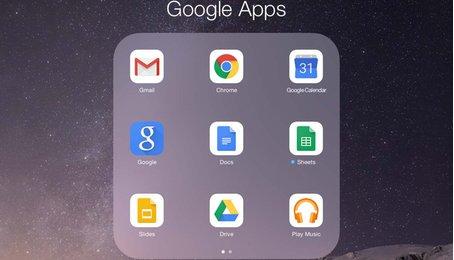 Tại sao ứng dụng iOS luôn được ưu ái hơn ứng dụng Android, hãy nghe chính Google công bố