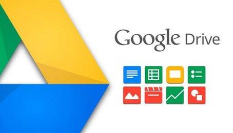 Mẹo đọc File nén trên Google Drive, đọc File zip trên Google Drive không phải tải về