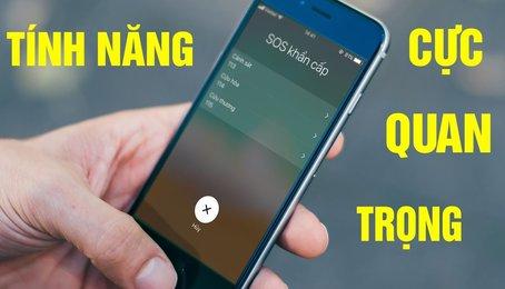 Bỏ qua màn hình khóa Android với tính năng cuộc gọi khẩn cấp rất hiệu quả