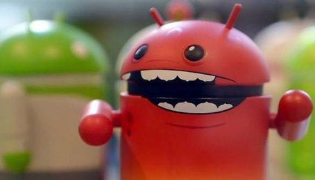 Những ứng dụng độc hại trên Google Play, nếu đã cài đặt nên gỡ bỏ ngay lập tức