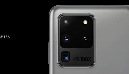 Những tính năng đáng chú ý nhất trên dòng Galaxy S20 series vừa ra mắt