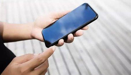 Điện thoại nhận được cuộc gọi nhưng không hiển thị được, sửa lỗi không hiển thị được cuộc gọi trên màn hình điện thoại Android