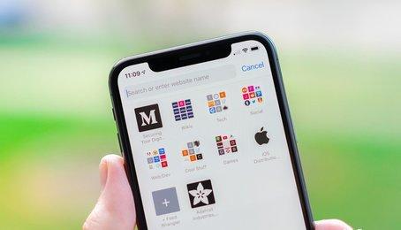 Mẹo thay đổi trình tìm kiếm mặc định của Safari trên iOS và macOS