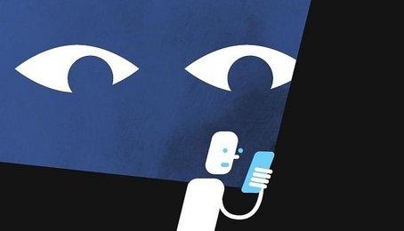 Mẹo kiểm tra nơi đăng nhập Facebook, Twitter, Instagram đơn giản nhất