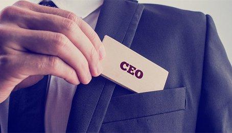 Mấy thuật ngữ CEO, CFO, CPO, CCO, CHRO, CMO có nghĩa gì?