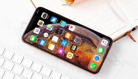 Laptop không bắt được wifi từ iPhone, iPhone phát wifi nhưng không bắt được