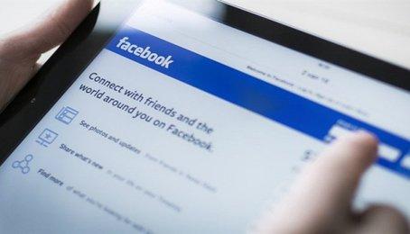 Cách lấy lại mật khẩu Facebook bằng CMTND mới nhất 2020