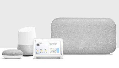 Google Home là gì? Google Home có tính năng gì?