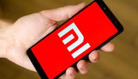 Nguyên nhân và cách khắc phục sự cố điện thoại Xiaomi khởi động lại liên tục