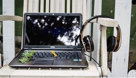 Đọc ngay mấy thủ thuật xử lý lỗi cắm tai nghe không nhận trên Laptop
