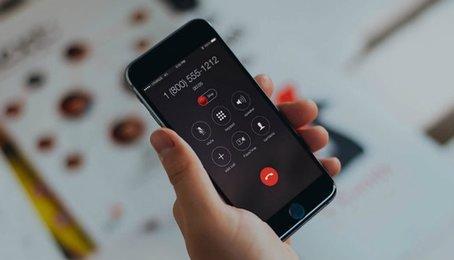 Cách khắc phục điện thoại có sóng nhưng không gọi được