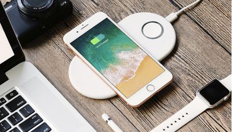 Pin iPhone còn bao nhiêu phần trăm thì nên thay. iPhone chai bao nhiêu phần trăm Pin thì nên thay?