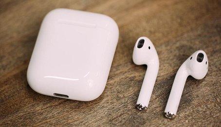 AirPods chỉ nghe được một tai, khắc phục lỗi AirPods chỉ nghe được một bên