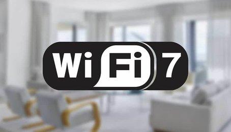 Thông tin mới nhất, chuẩn Wi-Fi 7 có thể đạt tốc độ kết nối tới 30Gbps