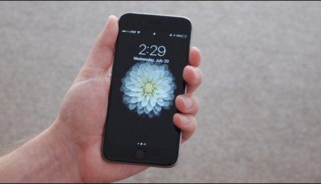 Tính năng Rise to Wake trên iPhone và cách sử dụng hiệu quả