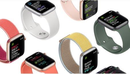 Mẹo sử dụng eSim trên Apple Watch, các câu hỏi phổ biến khi dùng eSim trên Apple Watch (phần 1)
