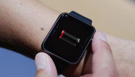 Apple Watch không lên nguồn, nguyên nhân và các cách khắc phục