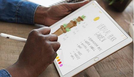 Mẹo tạo ghi chú ngay trên màn hình khóa iPhone iPad, thêm Note ngay trên màn hình khóa iPhone iPad