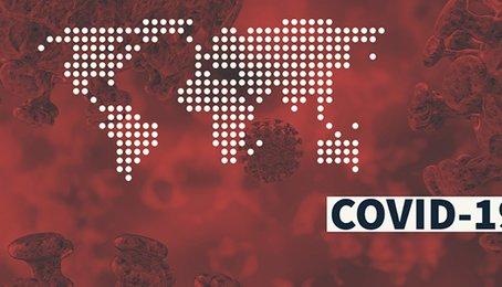 Hướng dẫn kiểm tra khu vực lây nhiễm Covid-19 qua ứng dụng Zalo nhanh nhất