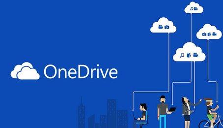 One Drive là gì? Tạo tài khoản One Drive trên máy tính, điện thoại nhanh nhất