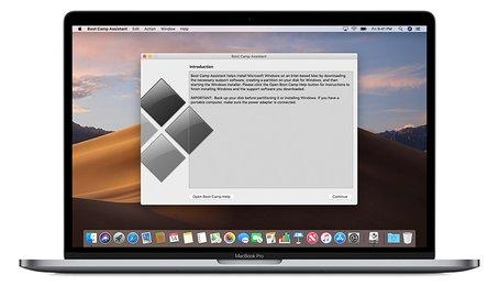 Thủ thuật kết nối Mac với máy tính Windows để truyền dữ liệu, share file