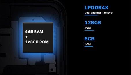 Tiêu chuẩn chọn cấu hình RAM khi mua sắm smartphone mới