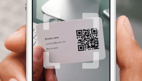 Mẹo chia sẻ và lấy lại mất khẩu Wifi từ QR Code cực đơn giản