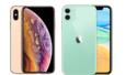 Nên chọn iPhone 11 hay iPhone Xs Max, nên mua iPhone 11 hay iPhone Xs Max