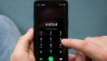 Kiểm tra bảo hành điện thoại Realme chính xác nhất, mới nhất (2020)