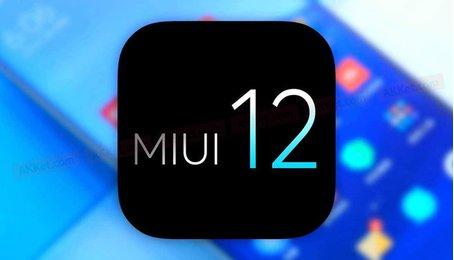 MIUI 12 và những tính năng đầu tiên sẽ có mặt trên MIUI 12 của Xiaomi