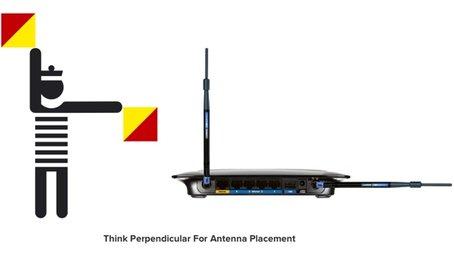 Chuyên gia về Wifi hướng dẫn các thủ thuật sử dụng mạng không dây tốt hơn