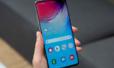 Cách khắc phụ điện thoại Samsung không xem được video đơn giản nhất