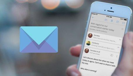 Lỗi Gmail không hiện thông báo đẩy trên iPhone iPad nguyên nhân và cách khắc phục