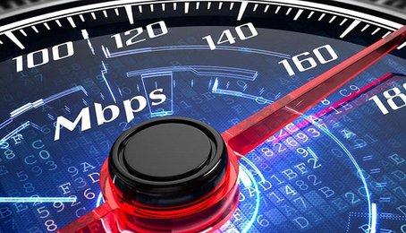 Mẹo tăng tốc độ internet trên máy tính khi làm việc tại nhà phòng dịch Covid-19
