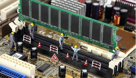 Mẹo tối ưu RAM trên máy tính cực kỳ hiệu quả, nhanh chóng