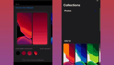 iPhone, iPad sắp có giao diện mới, iOS 14 ra mắt